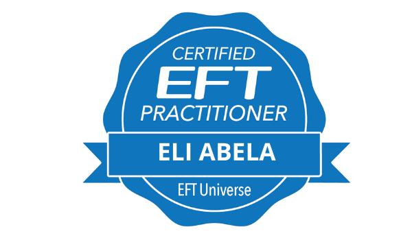 Eli Abela EFT